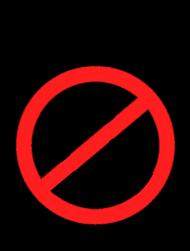 Nein zu Verräterin Merkel (t-shirt) dark image