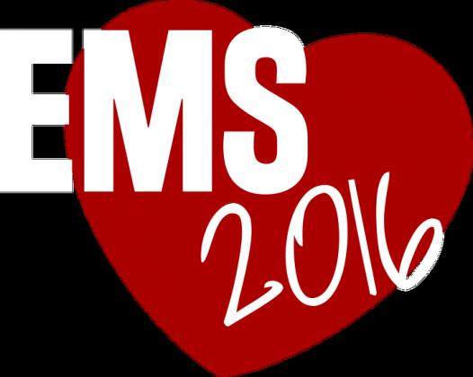 Essen Motor Show 2016 v1 (bluza z kapturem) jasna grafika