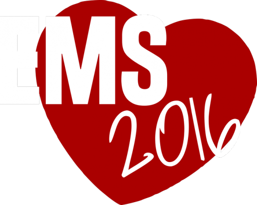 Essen Motor Show 2016 v1 (bluza damska) jasna grafika