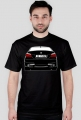 HFPS507 (t-shirt) light image