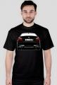 HFPS507 (t-shirt) light image