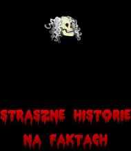 Body Straszne Historie na faktach