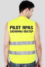Kamizelka Pilota RPAS (1)