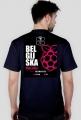 T-Shirt (nadruk tył)