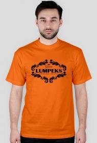 Koszulka Genuine Lumpeks Original Brand