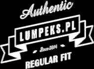 Koszulka Authentic Lumpeks.pl