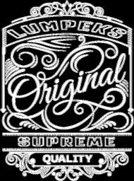 Koszulka Lumpeks Original Supreme