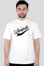 T-shirt Original Lumpeks