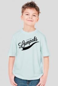 Tshirt Original Lumpeks