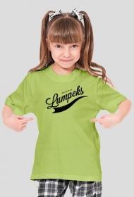 Koszulka Original Lumpeks