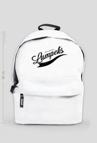Plecak Original Lumpeks