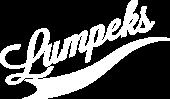 Bluza Original Lumpeks