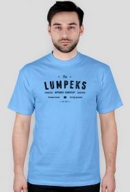 Tshirt Lumpeks Apparel Company