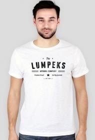 Koszulka Lumpeks Apparel Company