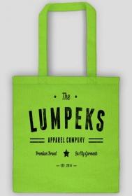Torba Lumpeks Apparel Company