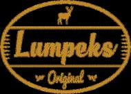 Miś Lumpeks Original