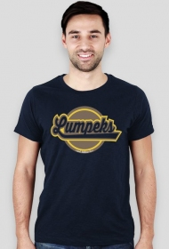 Koszulka Original Streetwear Brand