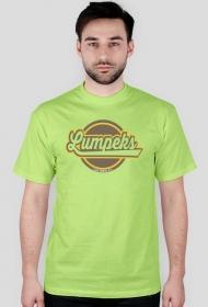 T-shirt Original Streetwear Brand