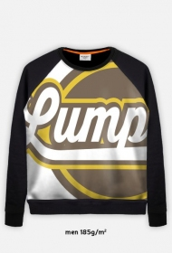 Bluza Fullprint Lumpeks