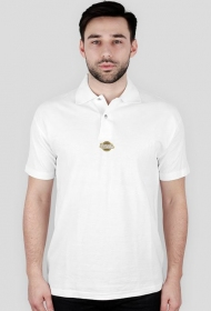 Koszulka Polo Lumpeks Streetwear