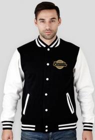 Kurtka Original Streetwear Brand