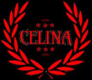 Celina