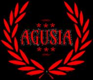 Agusia