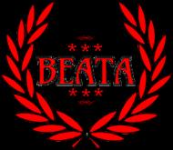 Beata