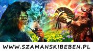 szamanskibeben.pl