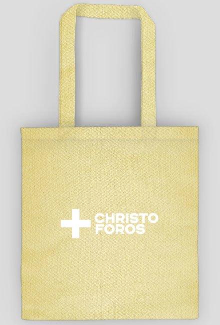 Christoforos - torba