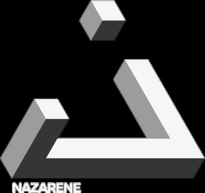 Nazarejczyk - torba