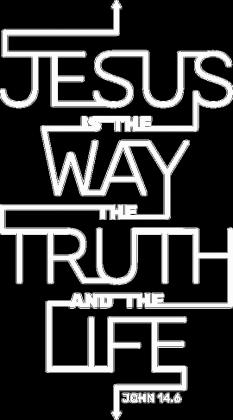Droga-Prawda-Życie