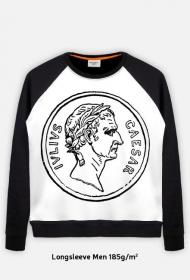 Iulis Caesar