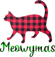 Meowymas, Koci prezent na święta lub mikołajki dla dziecka
