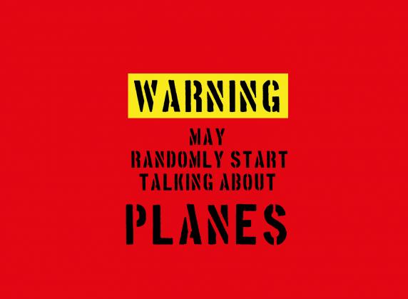 Rozmowy o lotnictwie i o tym jak zostać pilotem. Jak uzyskać licencję szybowcową. Gadżety lotnicze. Koszulki lotnicze.