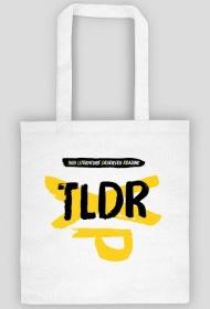 Torba TLDRxP