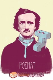 Kubek Poemat by Jaroński
