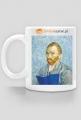 Kubek PiktoGrafiki - Van Gogh