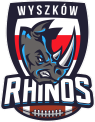 Rhinos Torba Classic