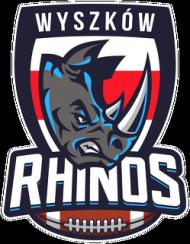 Rhinos Nerka Classic
