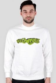 wildstyle bluza 3d