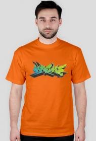 t shirt weks graffiti
