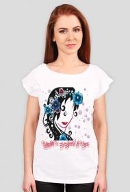 Koszulka Magia 2