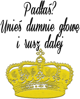 Kubek-dumna