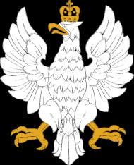 Torba - Orzeł