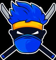 Kubek Termiczny - Ninja Fortnite