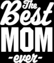 Koszula Nocna - The Best Mom Ever