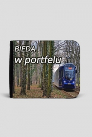 Bieda-portfel