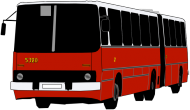 Bluza Ikarus 5320 męska (różne kolory)