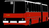 Kubek #2 - Ikarus 5320
